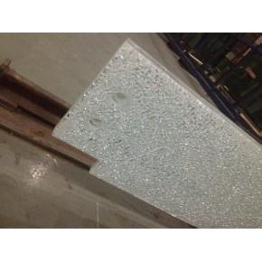 厂家生产供应夹层玻璃