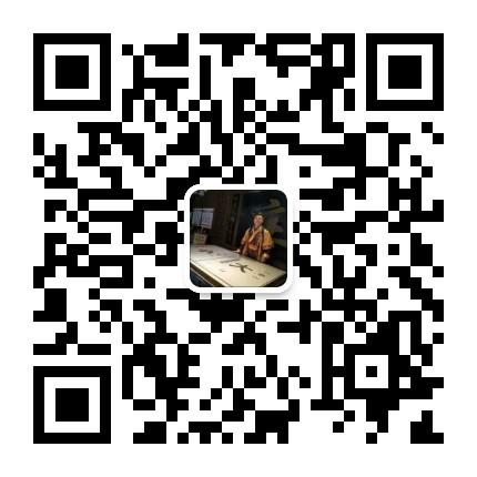 舟山市六横鼎力传动设备有限公司