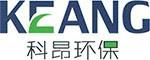 重庆科昂环保工程有限公司