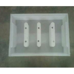 六角护坡模具-盖板模具批发-方达模具