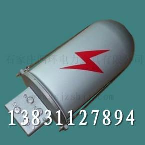 光缆接头盒 光缆中间接头盒 光缆终端盒配件