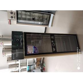 商用家用高端餐食具消毒柜 臭氧食具消毒柜