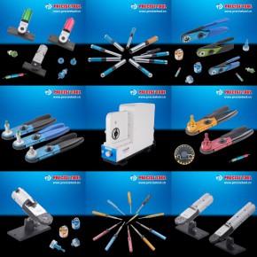 插孔收口机、测力机、麻花针J30J压接机