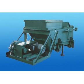 K系列往复式给煤机-给料机产品-通鸣机械