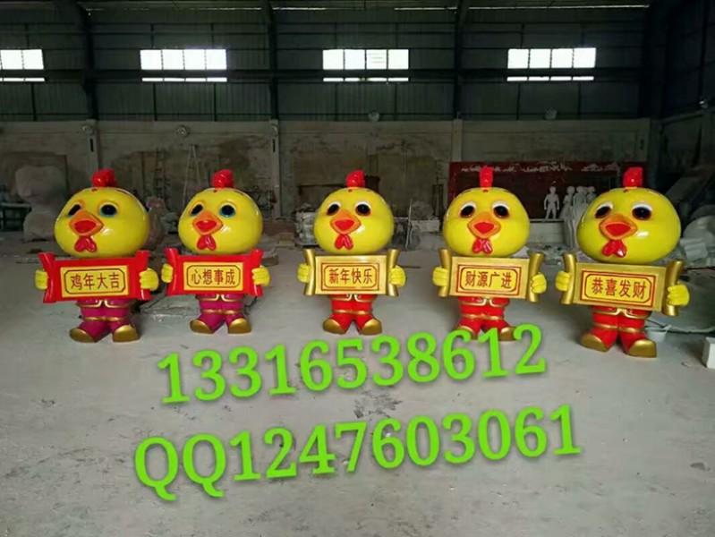 深圳市长和雕塑艺术工程有限公司