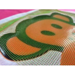 供应松紧织带印刷液体硅胶 厚板硅胶印
