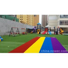 天津幼儿园悬浮拼装运动地板-可拆卸塑料地板厂家