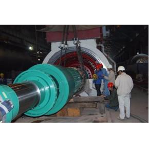 天津专业维修维护电机 直流电机 交流电机